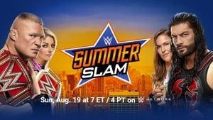 WWE SummerSlam