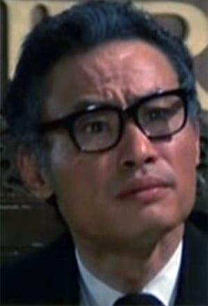 Cheng Kang