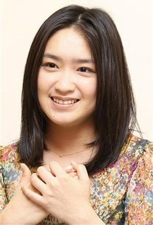 Chizuru Ikewaki isTomo