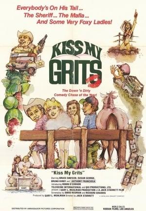 Kiss My Grits