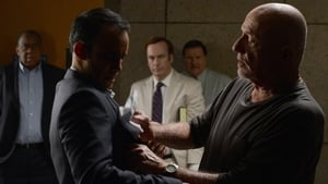 Better Call Saul 1×6