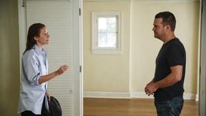 NCIS: Los Angeles Staffel 9 Folge 9