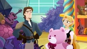 Rapunzel's Tangled Adventure: 2×18