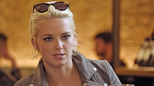 Made in Chelsea: 15×3
