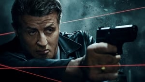 Escape Plan 2 Hades (2018) BRRip 480p 300MB Line ( Hindi- English ) MKV