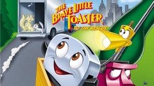 Der tapfere kleine Toaster als Retter in der Not (1997)