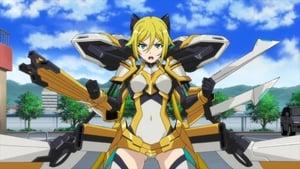 Ore, Twin Tail Ni Narimasu. 1 – Episódio 6 Online