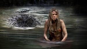 Martwa rzeka Pobierz Download Torrent