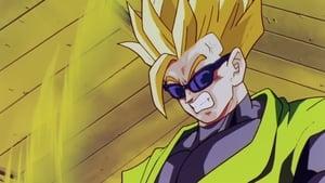 Dragon Ball Z Kai - Season 5: World Tournament Saga Season 5 : Videl Battered: Gohan's Fury Reaches Its Limit!