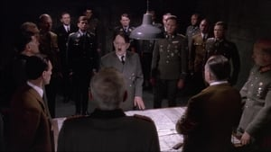 Hitler: The Last Ten Days 1973