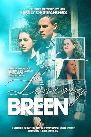 Losing Breen (2017)