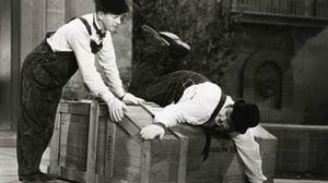 The Music Box (1932)