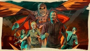 Stan Against Evil (2016), serial online subtitrat in Romana