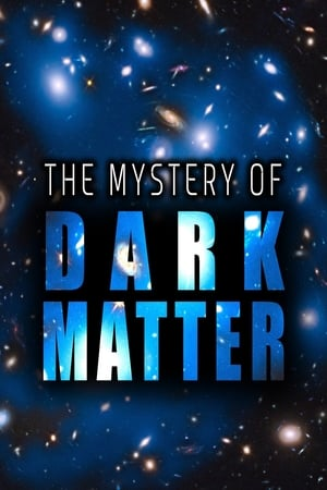 Image The Mystery of Dark Matter