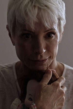 Killer Grandma (2018)