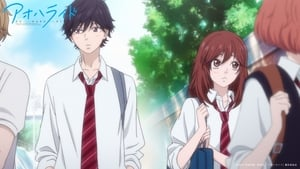 Ao Haru Ride VF