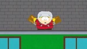 South Park: 8×13