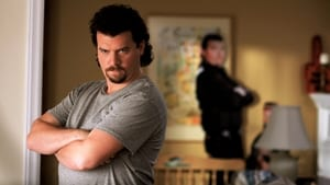 Eastbound & Down: Season 1 Episode 3