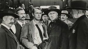 Whispering Smith (1948)
