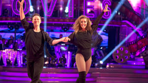 Strictly Come Dancing: 14×6