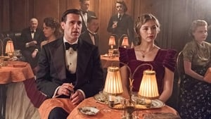 The Halcyon: 1×7
