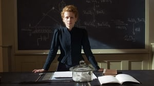 Marie Curie: The Courage of Knowledge (2017) Watch Online Free