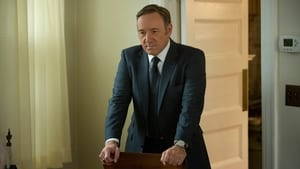 House of Cards Season 1 Episode 12