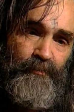Charles Manson: Journey Into Evil