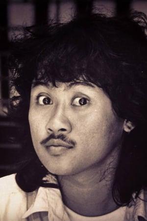 Channarong Khuntee-tao isYun