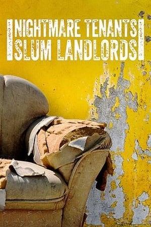 Nightmare Tenants, Slum Landlords – Season 7