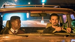 This Is Us: 2×10