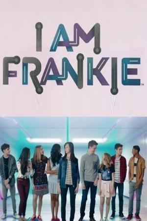 I Am Frankie 2×9