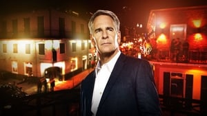 NCIS: New Orleans Season 7 Episode 11