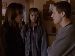 Party of Five: 3×18