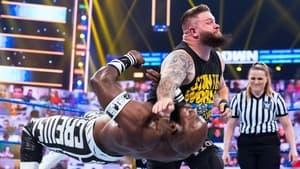 Watch S23E23 - WWE SmackDown Online