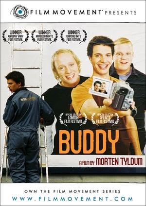 Poster Buddy (2003)