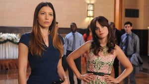 New Girl - La ultima boda	 episodio 1 online