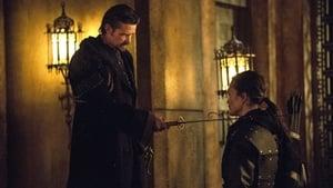 Arrow sezonul 3 episodul 20