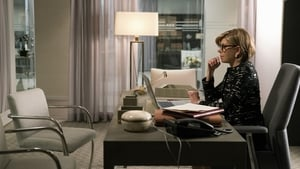 The Good Fight Staffel 1 Folge 4