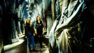 La Maldición Película Completa HD 720p [MEGA] [LATINO] 1999