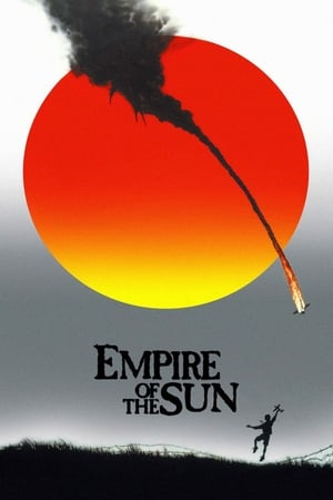 Image Empire of the Sun