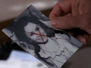 Season 1 Episode 19