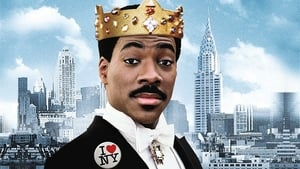 Coming to America (1988) TORRENT Download YIFY – 720p | 1080p Movie