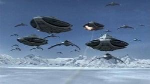 Stargate SG-1 Saison 7 Episode 22