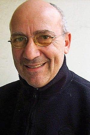 Vladimir Weigl