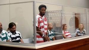 American Crime: S01E02 1080p Dublado e Legendado