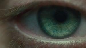 2036: Nexus Dawn (2017) Movie Online
