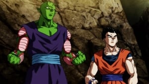 Dragon Ball Super Sezon 1 odcinek 106 Online S01E106