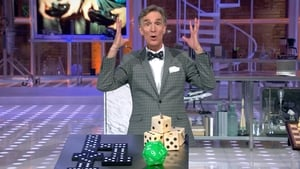Bill Nye Saves the World 1×7