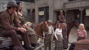 The Magnificent Seven Ride! (1972)